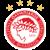 Olympiacos Piraus
