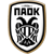 fc-paok