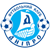 Dnipro Dniprope
