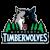 minnesota-timberwolves
