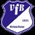 vfb-1921-krieschow