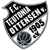 fc-teutonia-05