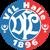 vfl-halle-96