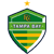 fc-tampa-bay-rowdies
