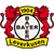 bayer-04-leverkusen-u19
