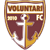 CS Voluntari