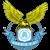 Dalian Aerbing FC