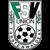 fsv-union-fuerstenwalde