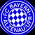 bayern-alzenau