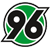 hannover-96-a
