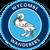 wycombe-wanderers