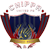 chippa-united