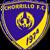 chorrillo-fc