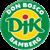 djk-don-bosco-bamberg