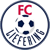 fc-liefering