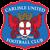 carlisle-united