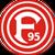 Fortuna Düsseldorf (A)