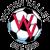 woden-weston-fc