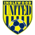 inglewood-united