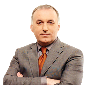 Fikri Türkel