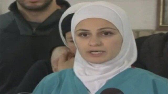Öldürülen Müslüman gençlerin ailesinden ilk açıklama