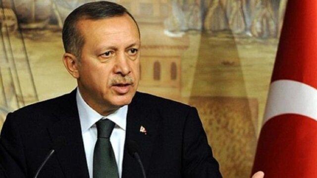 Erdoğan'ın Sisi yanıtı: Şaka yapıyorsunuz