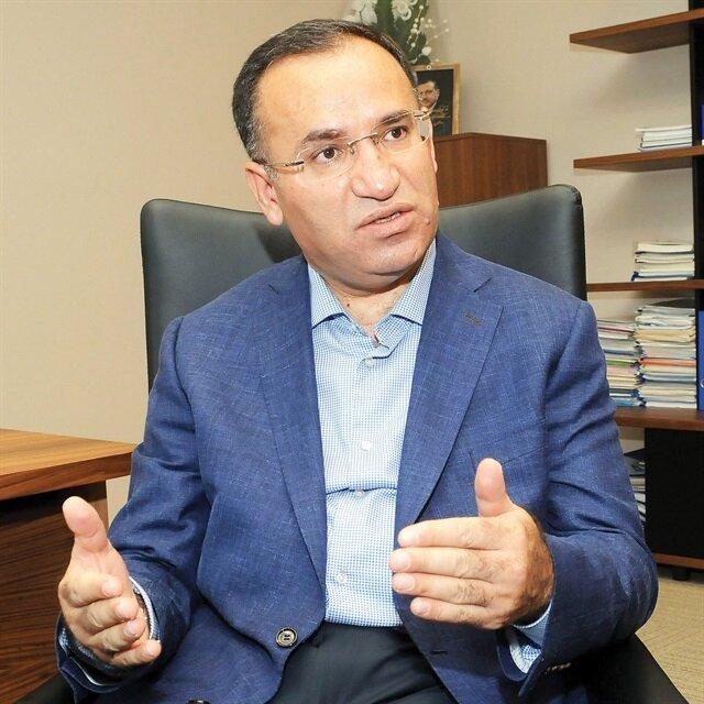 Parti tabanı CHP'yi istemedi