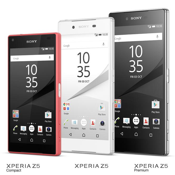 iphone x5 price