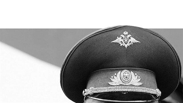 Rusya'dan sessiz sedasız 'Yuri' operasyonu