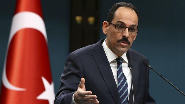 تركيا: لا بد من محاسبة روسيا لقتلها المدنيين بسوريا