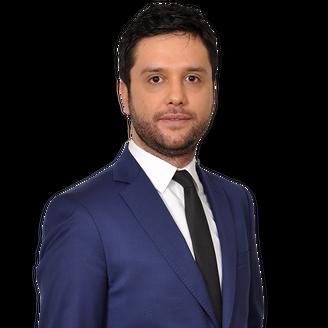Ahmet Rıfat Albuz