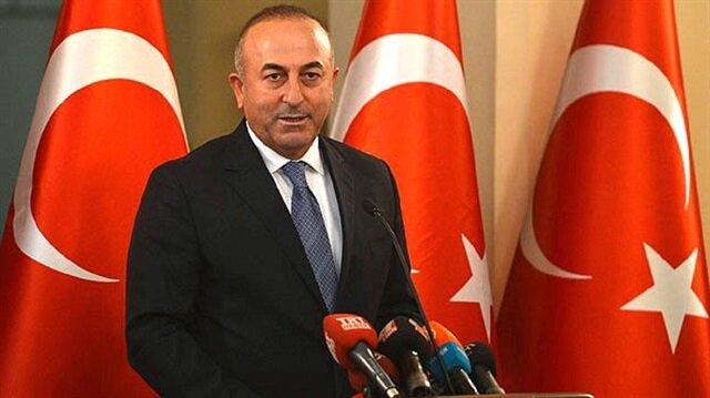 تركيا: لن نغلق أبوابنا أمام السوريين الفارّين من الموت