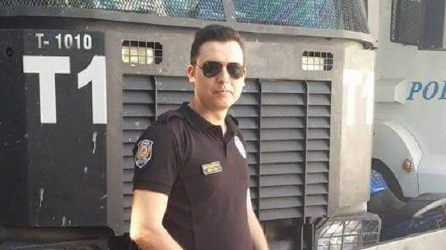 İdil'de yaralanan polis şehit oldu