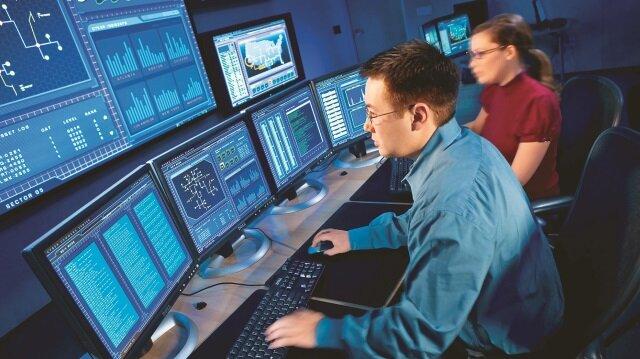 İlk siber güvenlik merkezi açılıyor