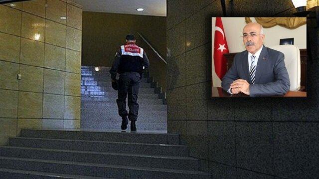 Selam Tevhid'de kumpas soruşturması: 26 gözaltı