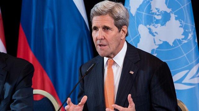 Suriye'de ateşkes anlaşması