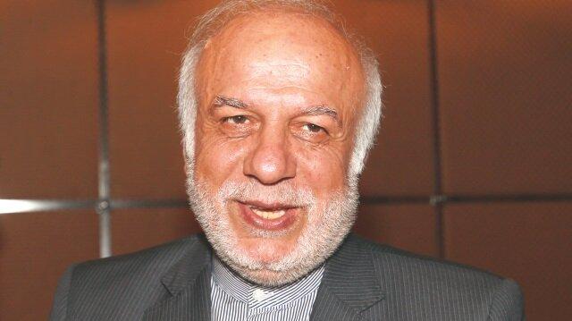 İran: Tahkimin gereğini yaparız