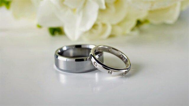 تركيا .. 10 الاف ليرة دعماً للمقبلين على الزواج