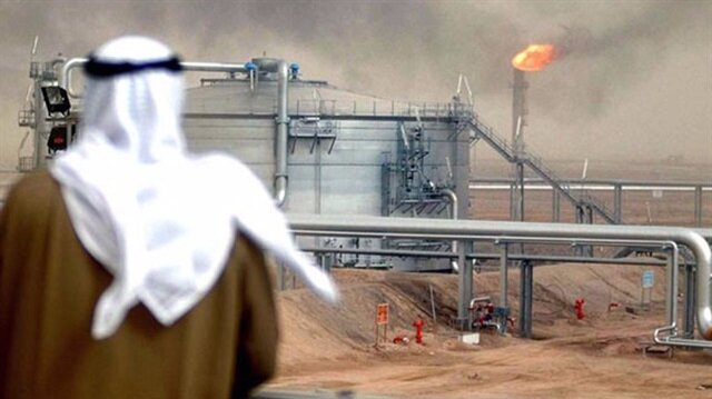 Saudi Arabia's Misguided Oil Strategy thumbnail