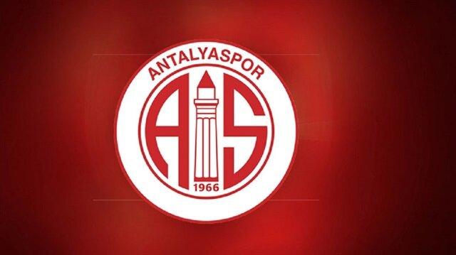 Antalyaspor efsanesi vefat etti