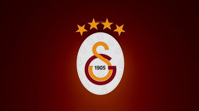 Galatasaray'dan Rusya'ya tepki