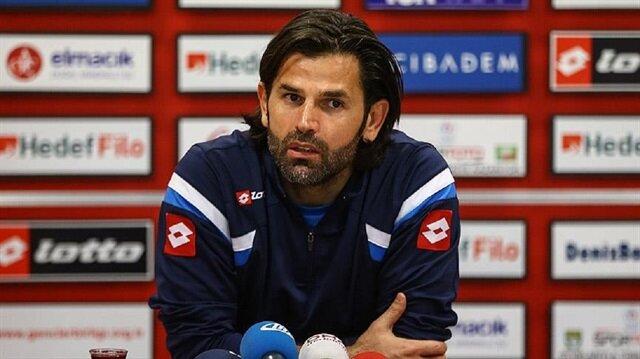 Üzülmez Cavcav'ın kararını bekliyor