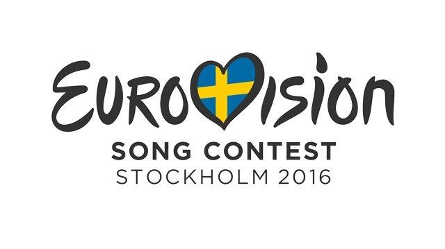 Eurovision'da skandal yasak