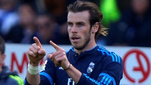 Real Madrid <br/>zirve takibini bırakmıyor
