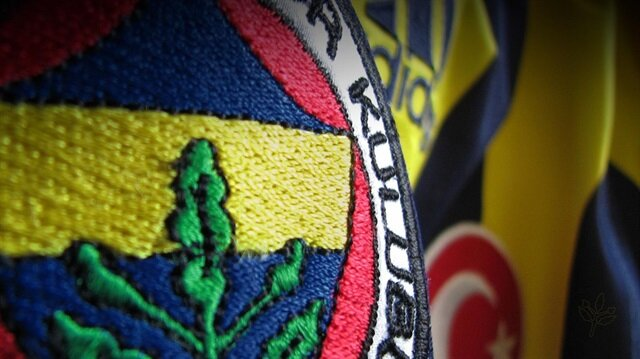 Fenerbahçe'ye <br/>15 milyon euro tazminat