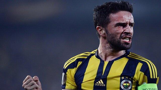 Fenerbahçe'de <br/>ilk imza