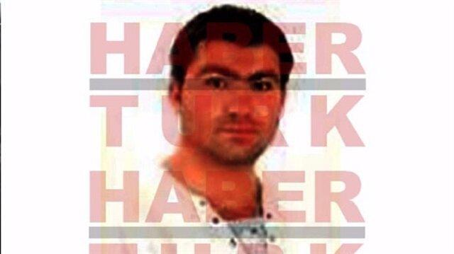 İşte Gaziantep bombacısı İsmail Güneş