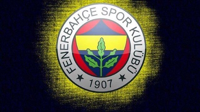 Fenerbahçe'de <br/>flaş ayrılık