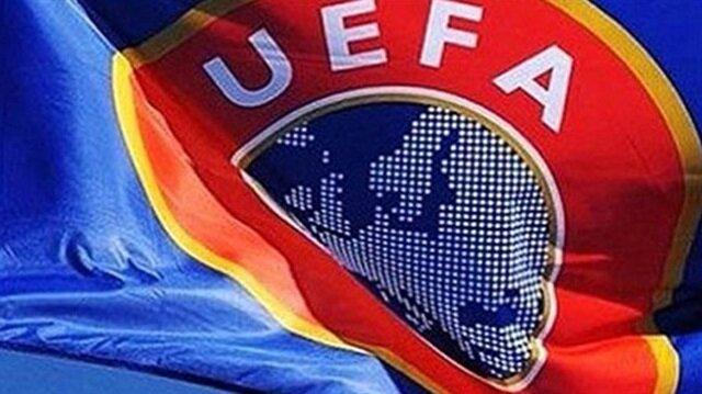 Kosova futbolunun<br/>özgürlük günü