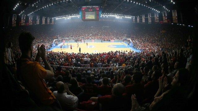 Galatasaray taraftarına <br/>kombine şoku